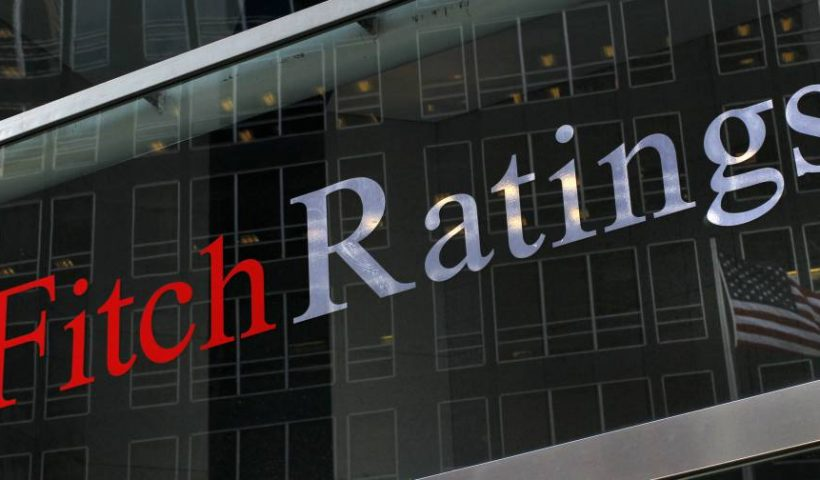 Fitch confirma el rating 'A-' de España